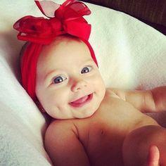 Linda #SMILE