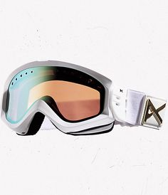 cb23294d Anon pushes design, style, and technical execution for snowboard and ski  goggles, helmets and accessories.