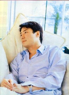 Leon Lai Hk Movie, Man Crush Everyday, Movie Stars, Crushes, Handsome, Movies, Films, Cinema, Film Books