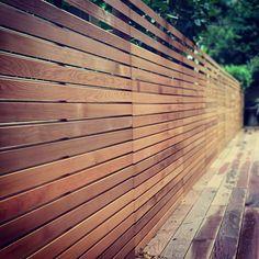 Southgate Timber is a supplier of Hardwood decking, cedar cladding, oak mouldings, owatrol treatment & many more. Cedar Garden, Cedar Fence, Cedar Wood, Western Red Cedar Cladding, Timber Companies, Larch Cladding, Hardwood Decking, Entrance Gates, Facade