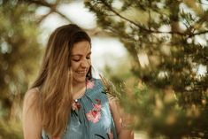 svadobná fotografka z Bratislavy - hmfoto. Couple Photos, Couples, Art, Couple Shots, Art Background, Kunst, Couple Photography, Couple, Performing Arts
