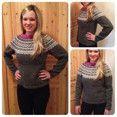 Turtle Neck, Crochet, Sweaters, Fashion, Moda, La Mode, Crochet Crop Top, Sweater, Haken