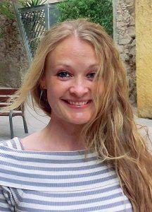 """Anni Ellborg tipsar om Barcelona i """"Mitt Barcelona"""". Om, Barcelona, Barcelona Spain"""
