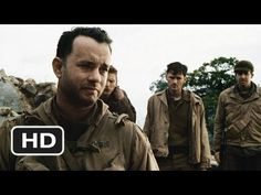 List of Great War Movies - LINK -> http://www.thedailybeast.com/articles/2012/09/26/shawn-ryan-s-favorite-war-movies.html