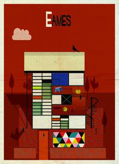 Archibet by Federico Babina