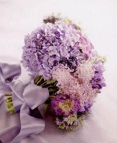 Wedding buquette / eflatun-gelin-buketi-modeli.jpg (319×389)