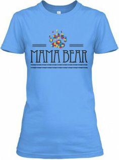 """Autism Shirt"""