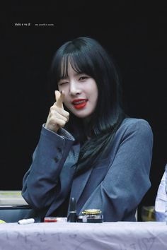 Yuehua Entertainment, Starship Entertainment, Cheng Xiao, Hypebeast Wallpaper, Korean Bands, Cosmic Girls, Extended Play, Queen, Girl Group