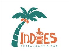 Logopond - Logo, Brand & Identity Inspiration (Jeff Fisher ...