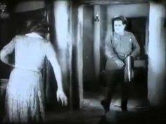 Алмас - 1936. Фильм Азербайджанской ССР. Экранизация Дж. Джабарлы
