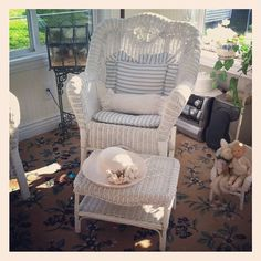 #wicker by @Cathy Ma nowak was liked by the outdoor... | Wicker Blog  wickerparadise.com