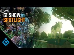 "[video] ""Everything"" looks really good:) #Playstation4 #PS4 #Sony #videogames #playstation #gamer #games #gaming"