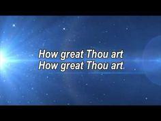 How Great Thou Art by Alan Jackson Alan Jackson Albums, Allan Jackson, Gospel Music, Music Songs, Music Videos, God Answers Prayers, Answered Prayers, Christian Song Lyrics, Christian Music