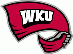 Western Kentucky University Hilltoppers, NCAA Division I/Conference USA, Bowling Green, Kentucky