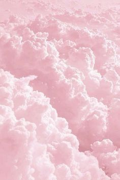 Aesthetic pastel pink, aesthetic pastel wallpaper, aesthetic backgrounds, a Pink Tumblr Aesthetic, Baby Pink Aesthetic, Rainbow Aesthetic, Aesthetic Colors, Aesthetic Collage, Aesthetic Pictures, Aesthetic Light, Aesthetic Gif, White Aesthetic