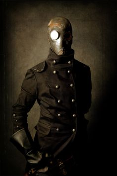 Contentimus http://www.thesteampunkempire.com/photo/mr-tib