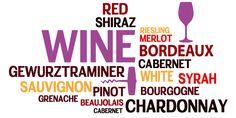 How Are Wines Named?   Wine 101   VinePair