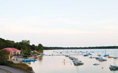Twin Cities Guide to the Lakes | Minnesota Summer Bucket List 2014 | The Best of the Twin Cities | Mpls.St.Paul Magazine