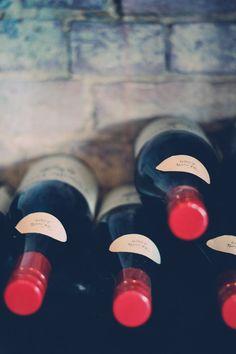 Food Photography, Wine, Kitchen Art, Restaurant, Wine Bottles, Minimalist