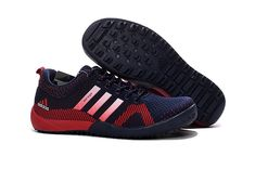 cdb8504ad23 10 Popular Adidas Daroga Two 11 Leder images