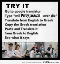 how to say die in german google translate