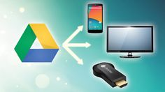 How to Stream Your Movie Collection Anywhere with Google Drive -by Eric Ravenscraft