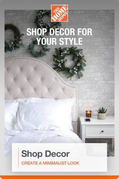 100 bedroom ideas inspiration in 2021