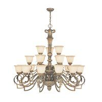 On Sale Chandeliers at ATG Stores