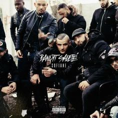 Listen to Toka by Sofiane - Bandit saleté. Clint Eastwood, Hip Hop, French Songs, Rap Albums, Free Music Streaming, Music Beats, Mp3 Song, Itunes, Father