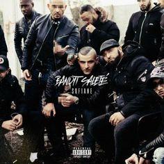 Ecoutez et téléchargez légalement Bandit saleté de Sofiane : extraits, cover, tracklist disponibles sur TrackMusik