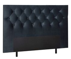 Love Seat, Couch, Furniture, Home Decor, Settee, Decoration Home, Sofa, Room Decor, Home Furnishings