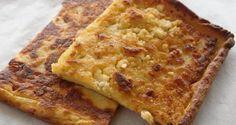 Κασιόπιτα … η Ηπειρώτικη, το κάτι άλλο της γεύσης!! – Timeout.gr Pita Recipes, Yogurt Recipes, Greek Recipes, Cake Recipes, Cooking Recipes, Yummy Recipes, Savory Muffins, Savory Tart, Savoury Pies