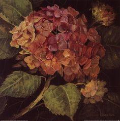 Artist Kathryn White