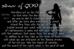 women warriors of God photos | Women Warriors of God