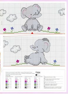 Little elephants baby cross stitch patterns, cross stitch for kids, cross stitch boards, Baby Cross Stitch Patterns, Cross Stitch For Kids, Cross Stitch Boards, Cross Stitch Baby, Cross Stitch Animals, Cross Stitch Designs, Cross Stitching, Cross Stitch Embroidery, Embroidery Patterns