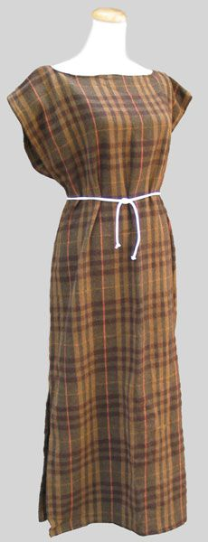 Biblical costumes for early bible google search tela garb the world has detailed descriptions and photos of many types of biblical garments fabulous solutioingenieria Choice Image