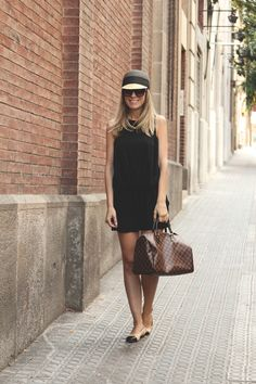 #Fashion #Bloggers #Streetstyle