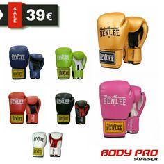 """Τα γάντια μποξ BenLee """"Rodney""""  προσφέρουν ένα ιδιαίτερο πυγμαχικό στυλ! Πρόκειται για ένα ζευγάρι προσιτά και ανθεκτικά γάντια, κατάλληλα για μποξ - kick boxing αλλά και άλλες πολεμικές τέχνες. Bags, Handbags, Bag, Totes, Hand Bags"""