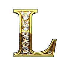 Text Gold Alphabet Typescript Stok Fotoğraf, Resimler ve Görseller - iStock Name Decorations, Video L, Prince Purple Rain, Letter Stencils, Stock Foto, Graffiti Lettering, Banner Printing, Touch Of Gold, Pet Tags