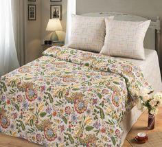 Купить постельное белье с компаньоном Роскошь -- АртПостель онлайн
