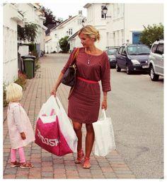 Me Naiset – Blogit   Kalastajan vaimo – Kaksi koskettavaa