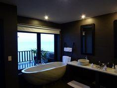 "Vedana Lagoon Resort & Spa (Hue, Vietnam), tolles ""Stelzenresort"" in Meeresbucht nahe Hue"