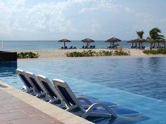 Royal Haciendas at Playa del Carmen, @Royal Resorts