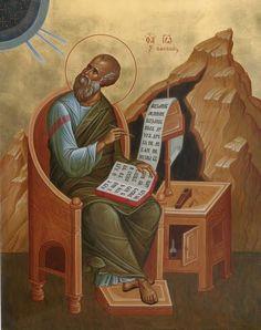 О чем говорят жесты на иконах? | Православие и мир