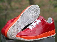 7 1 Mejores Nike Air Force 1 7 Imágenes En Pinterest Air Force 1 Fuerza Aérea 2de154