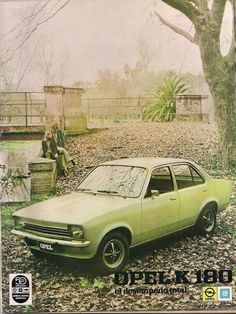 Opel-Werbung   - Cars European - #Cars #European #OpelWerbung General Motors, Jeep, Cars, Black People Humor, Advertising, Autos, Jeeps, Car, Automobile
