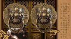 chineart|furniture hardware,chinese brass hardware,custom made hardware,rejuvenation,fast,easy ship