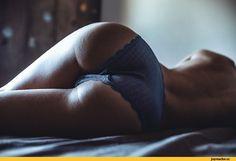 Pantsu and Stockings,фэндомы