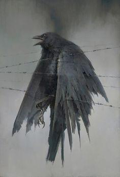 Piotr Jabłoński  -  https://www.facebook.com/nicponimsky  -  https://www.behance.net/nicponim  -  http://jablonskipiotr.deviantart.com  -  http://www.inprnt.com/profile/nicponim