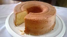 Bolo caseiro mineiro | Tortas e bolos > Receita de Bolo | Receitas Gshow
